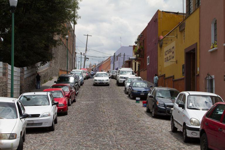 140806 mexico congress-020